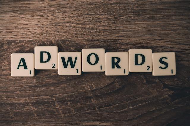 Znawca  w dziedzinie kampani Adwords pomoże i dostosuje właściwą strategie do twojego biznesu.