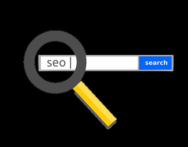 Znawca w dziedzinie pozycjonowania zbuduje adekwatnapodejście do twojego biznesu w wyszukiwarce.