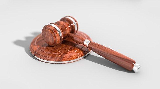 Czego powinniśmy oczekiwać od wyśmienitego prawnika?